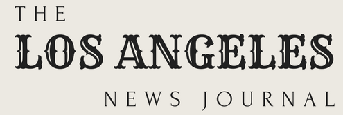 Los Angeles News Journal