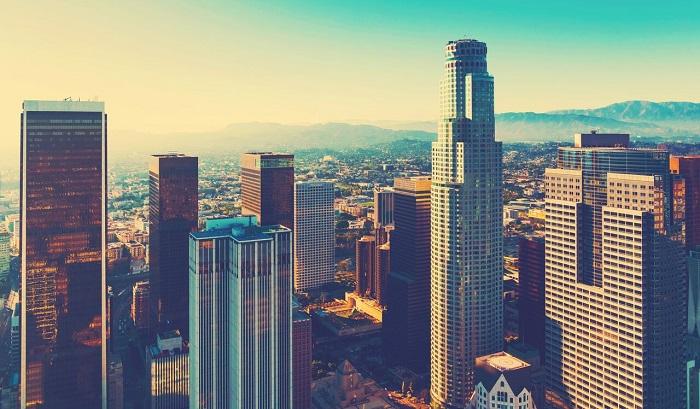 Los Angeles Addiction Center