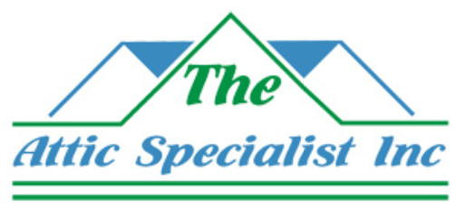 The Attic Specialist Inc, OfferingAttic & Crawlspace Insulation SolutionsIn Localities Across California