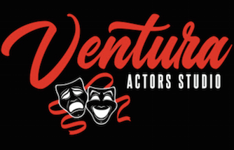 Ventura Actors Studio (VAS), A Premiere Acting School For Television & Film, Launches Students To Successful Careers